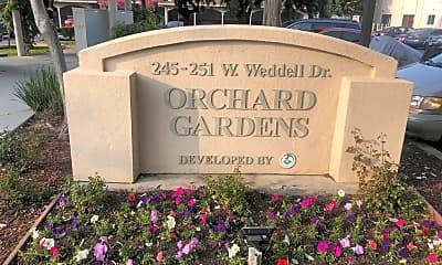Orchard Gardens, 1