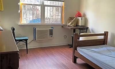 Living Room, 41-35 74th Street 1, 1