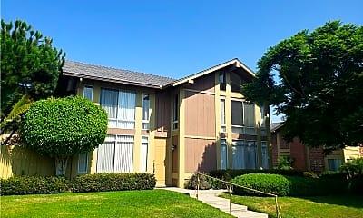 Building, 24511 Alta Vista Dr 3, 0