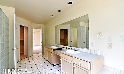 Kitchen, 15708 SE Evergreen Hwy, 2