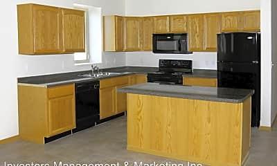 Kitchen, 401 S. Main Street, 0