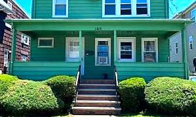 168 Garden Ave, 0