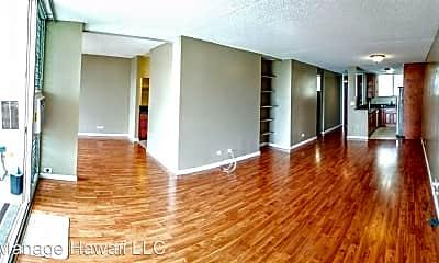 Living Room, 469 Ena Rd, 0