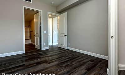 Living Room, 1161 E Shepherd Ave, 2