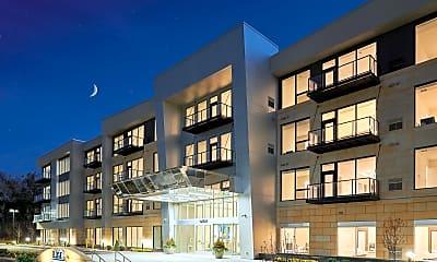 Building, 12501 Ridgedale Drive, 0