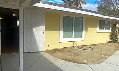 30620 San Diego Dr, 0