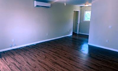 Living Room, 1518 Sams Hill Rd, 0