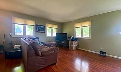 Living Room, 950 Inverrary Ln 950, 1