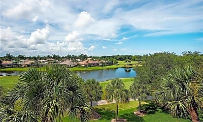 1540 Clermont Dr F-305, 2