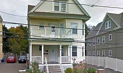 Building, 51 Elm St, 0