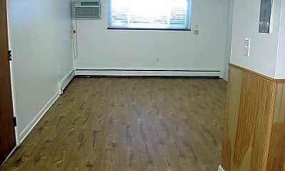 Bedroom, 240 Belmont St, 0