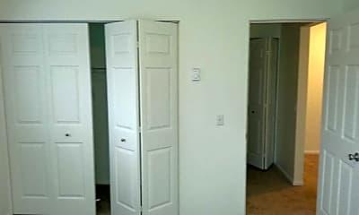 Jackman Place Apartments, 2