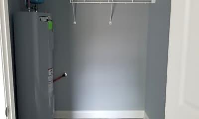 Bathroom, 708 Old Morgantown Rd, 2