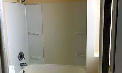 Bathroom, 15300 Waterloo Rd 2, 2