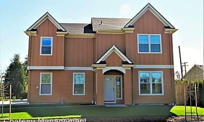 Building, 3806 SW West Hills Rd, 0