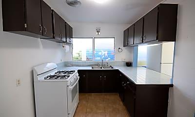 Kitchen, 1436 Hele St, 0