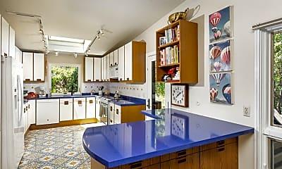 Kitchen, 15 Terrace Dr, 2