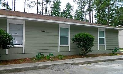Building, 7119 SW 45th Pl, 0