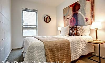 Bedroom, 165 17th Ave, 0