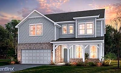 Building, 103 Northridge Ln, 0