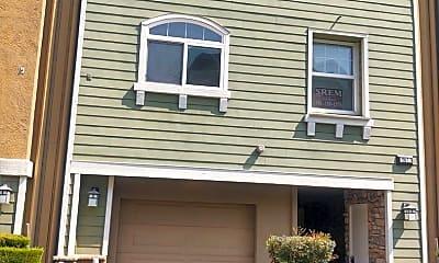 Building, 12417 Paradise Creek Ln, 0