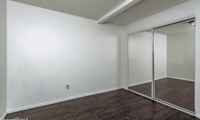 Bedroom, 401 Aurora St, 2