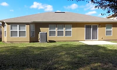 Building, 11683 Springboard Drive, 2