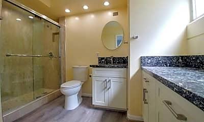 Bathroom, 2464 Prince Edward St, 0