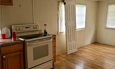 8407 Gardner Rd, 1