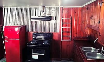 Kitchen, 720 Winthorne Dr, 0
