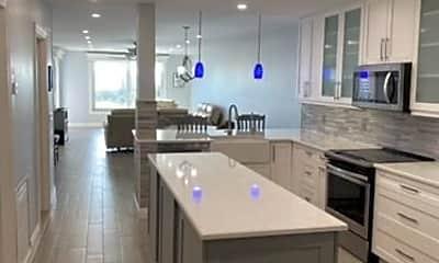 Kitchen, 2880 NE 14th St, 1