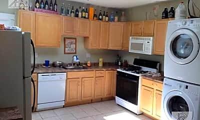 Kitchen, 63 Nonantum St, 1