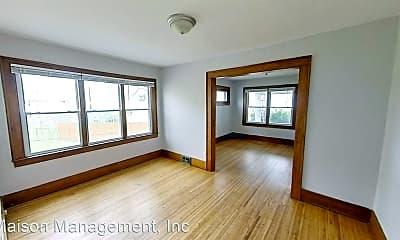 Bedroom, 15 Wilmington St, 0