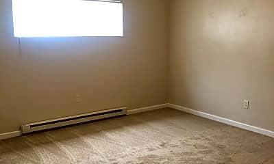 Bedroom, 1128 Sparrow Rd, 2