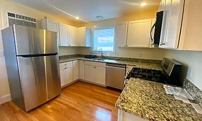 Kitchen, 502 Pleasant St, 0