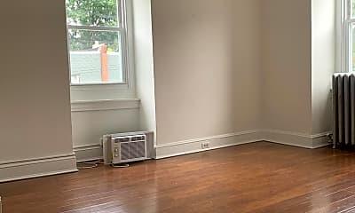 Living Room, 138 W Sharpnack St, 1