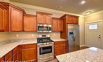 Kitchen, 701 S Mock St, 2