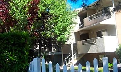 Eastbrook Apartments, 0