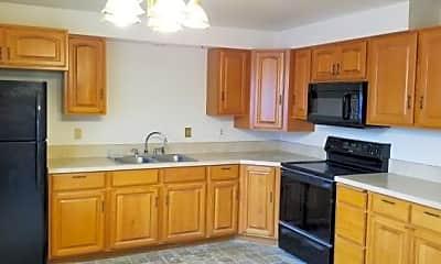 Kitchen, 2203 E Decatur Ave, 0