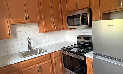 Kitchen, 110 Malone Ln, 1