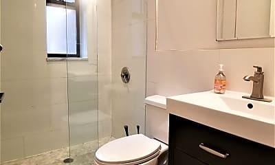 Bathroom, 66 Pinehurst Ave D-2, 2