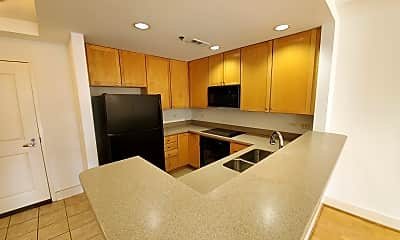 Kitchen, 285 Centennial Olympic Park Dr NW, 1