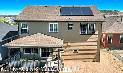 Building, 348 Tippen Pl, 2