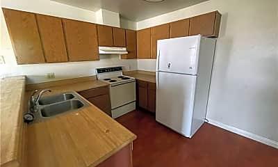 Kitchen, 2754 Aarondavid Dr C, 0