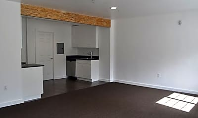 Living Room, 3327 NE Sandy Blvd, 1