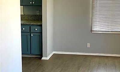 Bedroom, 1434 W 145th St, 1
