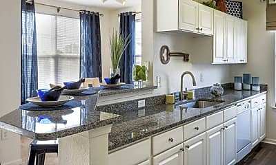 Kitchen, The Islands Of Fox Chase, 0