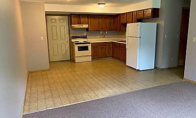 Kitchen, 111 Tower St, 0
