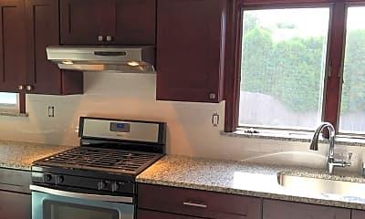 Kitchen, 36 Eden Ave 1ST, 1