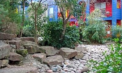 SunBlossom Gardens, 0